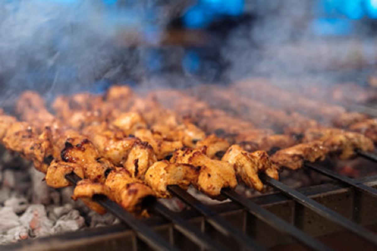 chicken shish 2