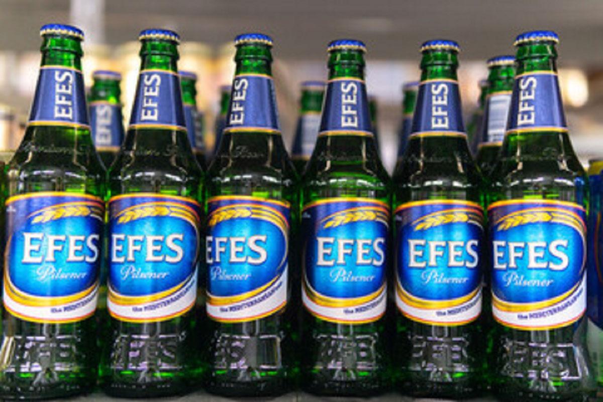 efes-beers